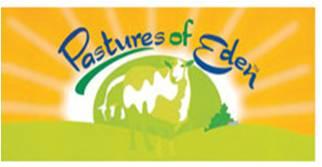 Israel Sheep Breeders Association. – Pastures of Eden