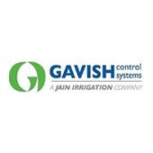 Gavish – Feeding Control System