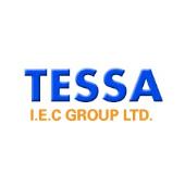Tessa – Dairy Production Mini-Plants