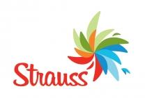 Strauss Dairy