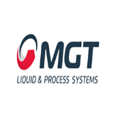 MGT – Stainless Steel Tanks