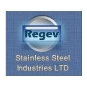 Regev – Stainless Steel Tanks