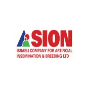 SION – Israeli Company for AI & Breeding