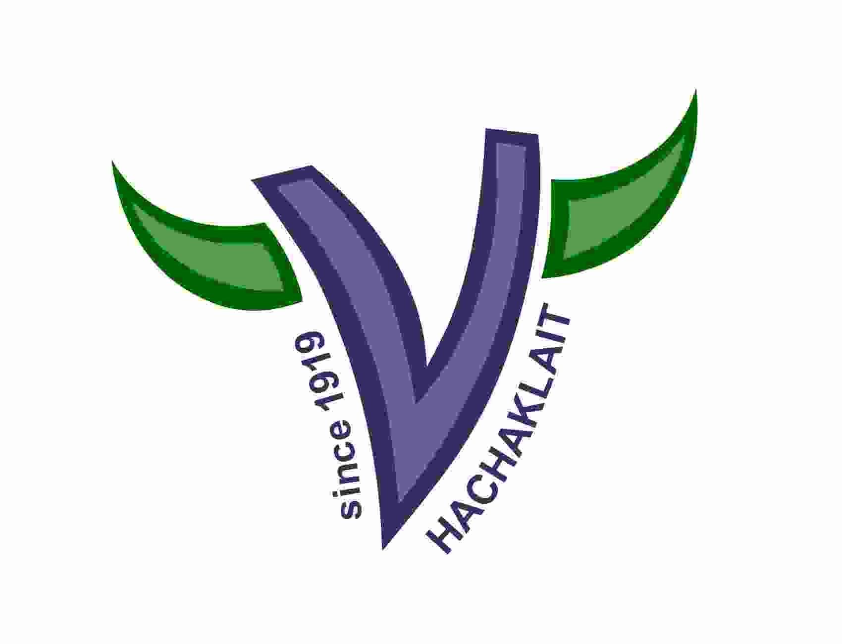 Hachaklait – Veterinary Services in Israel LTD